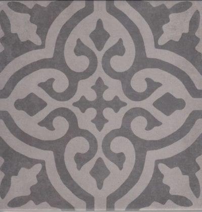 Carnaby Street Pattern